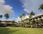 Graceland Khaolak Hotel & Resort, Tajland, Phuket - last minute odmor