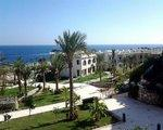 Sunrise Montemare Resort - Grand Select, Sharm El Sheikh - last minute odmor