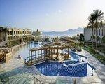 Sunrise Arabian Beach Resort -grand Select, Sharm El Sheikh - last minute odmor