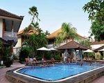 Wina Holiday Villa Kuta Bali, Bali - last minute odmor