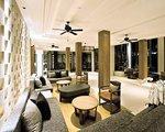 Woodlands Hotel & Resort, Tajland - last minute odmor