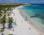 Barcelo Maya Caribe, Meksiko - all inclusive last minute odmor