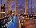 Hilton Capital Grand Abu Dhabi, Dubai - last minute odmor