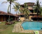 Club Koggala Village, Šri Lanka - last minute odmor