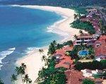 Club Koggala Beach, Šri Lanka - last minute odmor