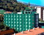 Hotel Dc Xibana Park, Tenerife - last minute odmor