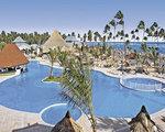 Luxury Bahia Principe Ambar, Punta Cana - last minute odmor
