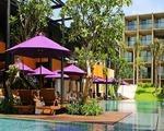 Taum Resort Bali, Bali - last minute odmor