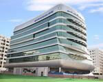 Grand Excelsior Hotel Al Barsha, Dubai - last minute odmor
