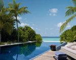 Dusit Thani Maldives, Maldivi - last minute