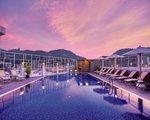 The Ashlee Heights Patong Hotel & Suites, Tajland, Phuket - last minute odmor