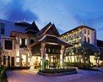 Centara Anda Dhevi Resort & Spa Krabi, Tajland, Phuket - last minute odmor