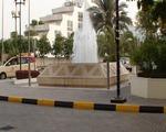 Roda Al Bustan, Dubai - last minute odmor