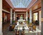 Jaz Casa Del Mar Resort, Hurgada - last minute odmor