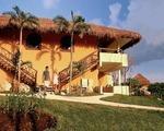 Grand Palladium Kantenah Resort & Spa, Meksiko - last minute odmor