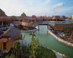 Grand Palladium White Sand Resort & Spa, Meksiko - last minute odmor