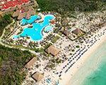 Trs Yucatán Hotel, Meksiko - last minute odmor