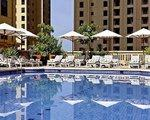 Delta Hotels By Marriott Jumeirah Beach, Dubai - last minute odmor