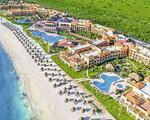 Ocean Coral & Turquesa, Meksiko - all inclusive last minute odmor