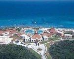 Luxury Bahia Principe Sian Ka