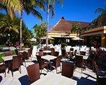Grand Bahia Principe Coba, Meksiko - all inclusive last minute odmor