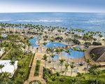 Sirenis Cocotal Beach Resort, Punta Cana - last minute odmor