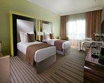 First Central Hotel Suites, Dubai - last minute odmor