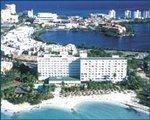 Dreams Sands Cancun Resort & Spa, Meksiko - all inclusive last minute odmor
