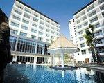 Centara Pattaya Hotel, Tajland - last minute odmor