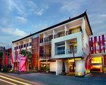 Primera Hotel Seminyak, Bali - last minute odmor