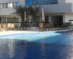 Quality Hotel & Suítes São Salvador, Brazil - last minute odmor