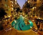 Hinn Namm Hotel, Tajland - last minute odmor