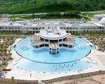 Grand Palladium Lady Hamilton Resort & Spa, Jamajka - last minute odmor
