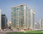 Elite Byblos Hotel, Dubai - last minute odmor