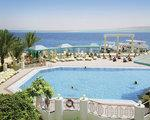 Sunrise Select Holidays Resort, Hurgada - last minute odmor