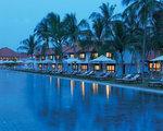Jetwing Lagoon, Šri Lanka - last minute odmor