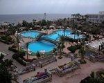 Queen Sharm Resort, Egipat - last minute odmor