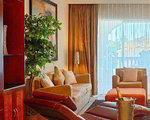The Presidential Suites, Puerto Plata - last minute odmor