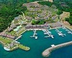 The Bannister Hotel & Yacht Club, Puerto Plata - last minute odmor