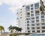 Be Live Experience Hamaca Suites, Punta Cana - last minute odmor