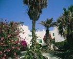 Labranda Tahona Garden, Kanarski otoci - Fuerteventura, last minute odmor