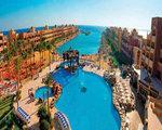 Sunny Days El Palacio, Egipat - last minute odmor