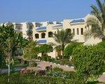 Grand Oasis Resort, Sharm El Sheikh - last minute odmor