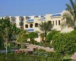 Grand Oasis Resort, Egipat - last minute odmor
