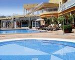 Hotel Morasol Atlántico, Costa Calma