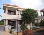 Hotel Fuentepark, Kanarski otoci - Fuerteventura, last minute odmor
