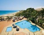 Sbh Hotel Crystal Beach Hotel & Suites, Kanarski otoci - Fuerteventura, last minute odmor