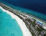 Atmosphere Kanifushi Maldives, Maldivi - last minute