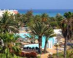 Hotel Sbh Fuerteventura Playa, Kanarski otoci - all inclusive last minute odmor