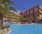 Hotel Kn Matas Blancas, Kanarski otoci - last minute odmor